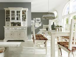 Wohnzimmer Deko Mediterran Perfekt Landhausmöbel Mediterran Pinie Home Design Ideas