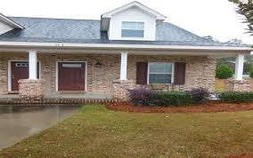 one bedroom apartments in statesboro ga apartments in statesboro ga off cus bedroom college station great
