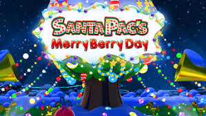 santa pac s merry berry day is santa pac s merry berry day on
