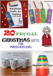 115 best gift guides u0026 ideas images on pinterest holiday gifts