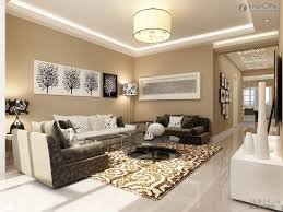 Living Room  Interior Paint Color Ideas Living Room Living Room - Paint color choices for living rooms