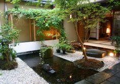 Indoor Garden Decor - small indoor garden cori u0026matt garden