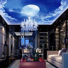 aliexpress com buy design natural handmade living room wallpaper