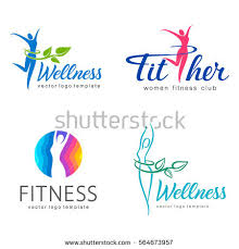 wellness stock images royalty free images u0026 vectors shutterstock
