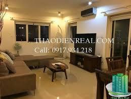 2 floor apartments river garden apartment in 170 nguyen van huong district 2 3