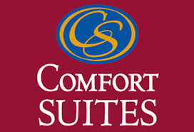 Breakfast At Comfort Suites Hotel In Marquette Michigan Comfort Suites Marquette