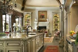 Kitchen Design Tulsa by Kitchen Gallery U2013 Habersham Home Lifestyle Custom Furniture