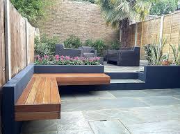 patio ideas country garden patio design ideas patio garden