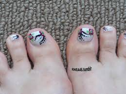 nail tips designs gallery nail art designs
