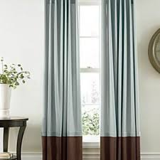 Curtains At Jcpenney Curtain Jcpenney Curtain Valances Jcpenney Curtains And Pennys