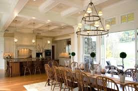 Long Table With Bench Narrow Dining Table With Leaves Explore Narrow Dining Tables Oak