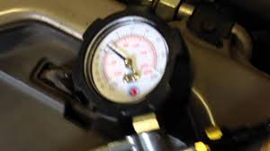 lexus rx300 vacuum hose diagram 1999 lexus rx300 vsv valve switching valve testing youtube