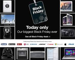 best black friday deals printer 57 best sale images on pinterest email design black friday and