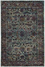 Modern Rugs Direct Weavers Andorra 6846b Rugs Andorra And Apartments