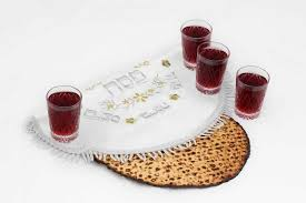 passover 4 cups kosher for passover keto how to stay in keto during passover