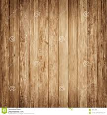 background texture of old brown painted wooden lining boards wall