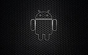 desktop android hd wallpapers pixelstalk net