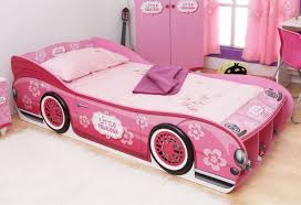 Barbie Beds Home Design Cute Barbie Bed Designs For Little Bedrooms Kid