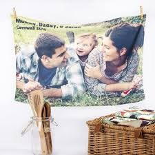 cotton anniversary gifts for him 2nd wedding anniversary gifts cotton anniversary gifts for him