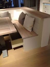 Dining Room Bench With Storage by Neptune Kitchen Fitted Storage Buckland Bench Seating With