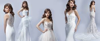 wedding dress johannesburg wedding dresses designer wedding gowns bridal wardrobe