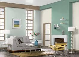 27 best sico paint images on pinterest paint colours wall