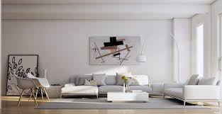 Large Wall Art For Living Rooms Ideas  Inspiration - Home interior wall design 2