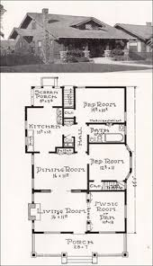 small craftsman bungalow house plans 1900 bungalow house plans bungalow style home plans