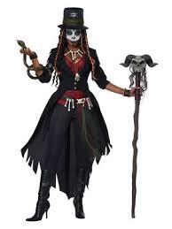 Women Halloween Costume Voodoo Magic Women U0027s Costume Halloween 2017 Pinterest