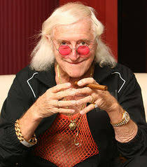 Jimmy Savile Meme - jimmy savile encyclopedia dramatica