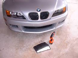 bmw car wax bmw diy do it yourself