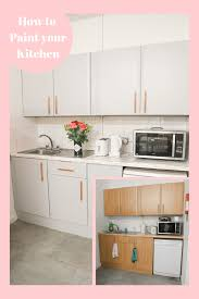 best way to clean mdf kitchen cabinets idea formulas including overview with respect to acquiring