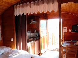 chambre hote lille chambre dhotes lille awesome 15 chambre hote lille gocchiase high