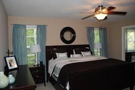 Bedroom Furniture Sets Jcpenney Karen At Home Master Bedroom Evolution