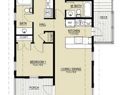 rectangular house plans modern modern rectangular house plans modern rectangular house impresses