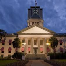 Florida House by Jim Rosica U0027s Top 10 Stories Of 2015 In State Government Florida