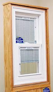Andersen Windows With Blinds Inside Bedroom Stylish Windows With Blinds Between Glass Popular Andersen