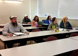 Tennessee Tech Campus Map by News Top 5 Tips For Adults Going Back To College Roane State