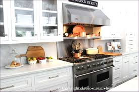kitchen backsplash stone kitchen room wonderful kitchen wall backsplash marble backsplash