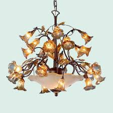 Home Depot Kitchen Ceiling Lights by Chandelier Chandelier Sia Home Depot Lighting Department Kitchen