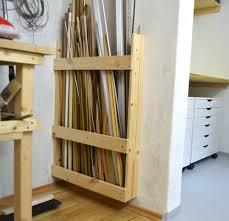 donauluft studio renovating update and