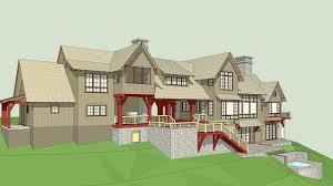 hgtv dream home 2006 floor plan