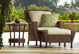 Brown Jordan Patio Set by Patio Seating U0026 Patio Chairs Brown Jordan Outdoor Furniture