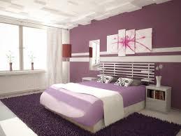 Rustic Elegant Bedroom Designs Bedroom Medium Bedroom Ideas For Girls Purple Plywood Decor Lamp