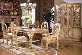 cottage dining room sets modern hunter formal cottage dining room furniture set hunter