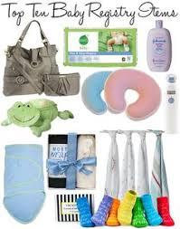 top baby registry ten june my top favorite baby registry items baby