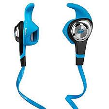 monster worldwide inc amazon com monster isport bluetooth wireless in ear headphones