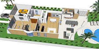 house plans by lot size luxury house on narrow lot house plans generation