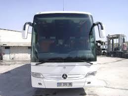 mercedes benz tourismo 16 rhd coach buses for sale tourist bus
