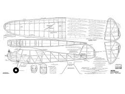 plans for dumas short stuff fits cox 049 31 best model planes images on pinterest aircraft airplane and